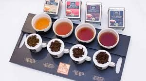 Image result for dilmah tea of school