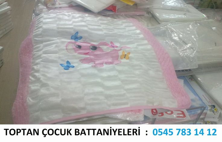 wholesale children's blanket - wholesale children's blanket - cheap and perfect.