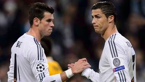 Daftar 20 Transfer Pemain Termahal Real Madrid Sepanjang Masa