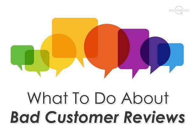 Traffic Trapper Review Testing - blogging #internet #marketing #affiliate #marketing