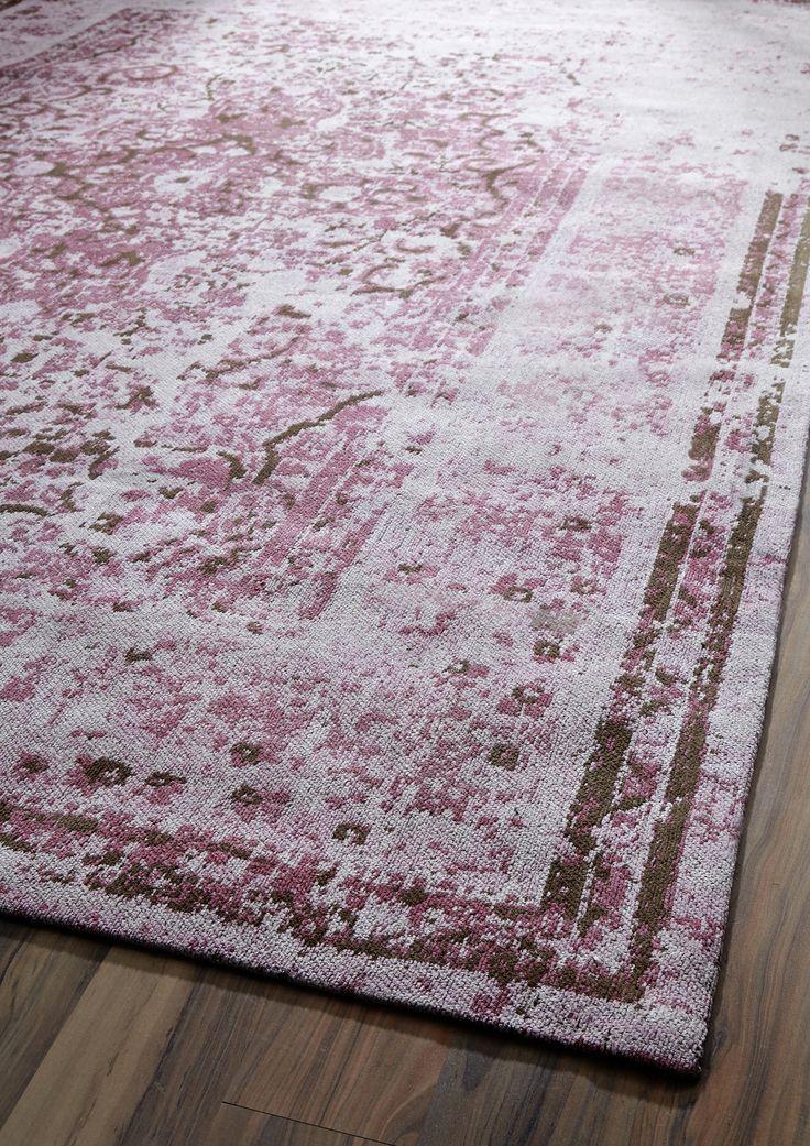 Die besten 25+ Teppichfarben Ideen auf Pinterest Grauer teppich - gemutlichkeit zu hause weicher teppich