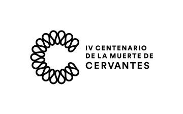 Un año de literatura, teatro, danza y cine para honrar a Cervantes