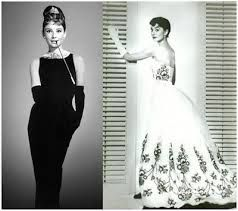 50 lerin elbiseleri ile ilgili görsel sonucu