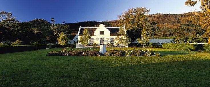 Steenberg Hotel, Steenberg, Cape Town.  Contact us for more information at waldi@ukango.co.za or jon@ukango.co.uk