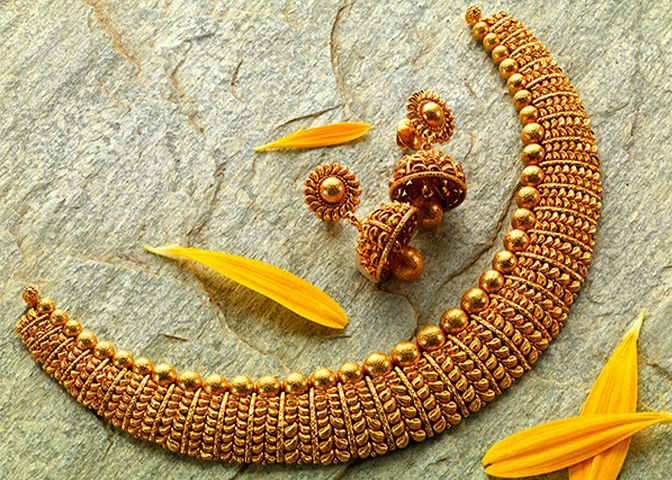 Necklace-63.jpg (672×480)