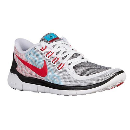 Nike Free 2015 - Women's at Foot Locker