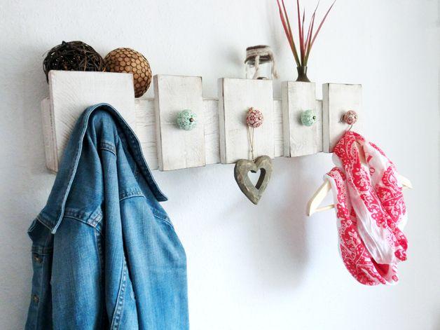 42 besten weinkisten obstkisten holzkisten ideen diy deko for Gebrauchte garderobe