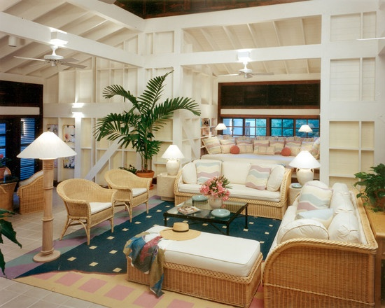 tropical living room design pictures remodel decor and ideas page 23. beautiful ideas. Home Design Ideas