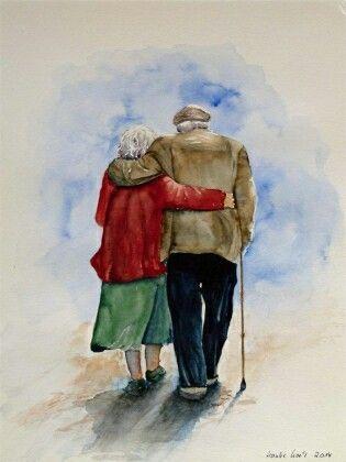 Derdinin ne olduğu önemli değil, seni can kulağıyla dinleyen ve anlayan bir dostun varsa iyileşmese bile hafifler yüreğin..
