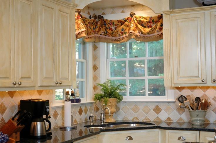 Asid Interior Design Alluring Design Inspiration
