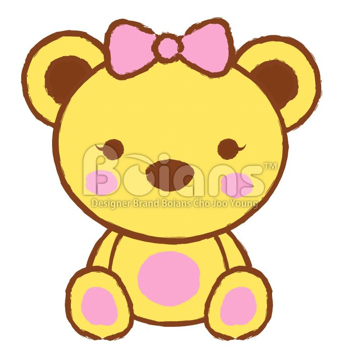 Boians Vector lovable Bear Character Design.	 #Boians #BearCharacter #BruinCharacter #UrsineCharacter #TeddyBearCharacter #TeddyCharacter #StuffedAnimalCharacter #Bear #Bruin #Ursine #TeddyBear #Teddy #StuffedAnimal #VectorCharacter #SellingCharacter #StockIllustration #Animal #Character #CharacterDesign #Cartoon #Illustration #Vector #Cartoon #Icon #ClipArt #Head #Breed #Fun #Tail #Pedigreed #Zodiac #Pretty #Cute #Sign #Graphic #lovable #lovely #sweet #Happy #BrownBear #GreatBear…