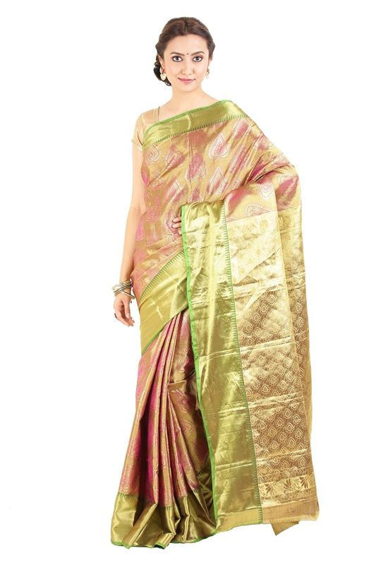 Here's the Best Shopping Portal to Buy Silk Sarees through Online shopping. . Here you can buy silk sarees with authentic silk mark of India and are home delivered across the Globe. Visit here: https://silkshari.com/elegant-silk-sarees-online