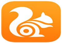 Download UC Browser - Fast Download Private
