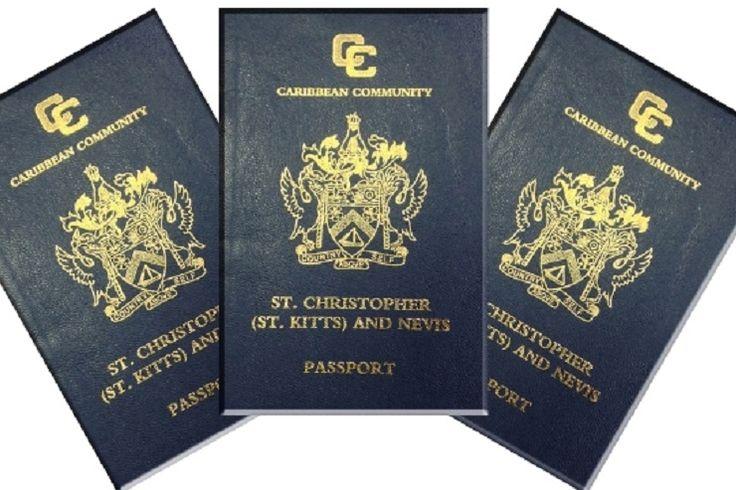 St Kitts and Nevis Passport, St Kitts Passport, Nevis Passport, St Kitts Citizenship, Nevis Citizenship, St Kitts passport program, St Kitts citizenship program, Citizenship by Investment
