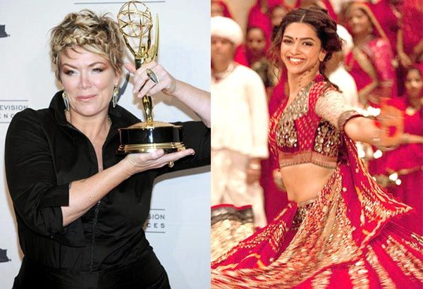 Mia Michaels has worked with Madonna, Ricky Martin, Celine Dion and Tom Cruise. Now, the Emmy Award-winning choreographer wants to make a mark in Bollywood and says she would like to work with Indian actress Deepika Padukone. Michaels also expressed her love for the art of Indian ...
