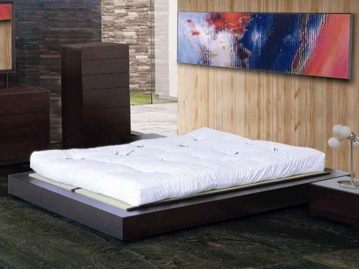 97 best Modern Beds images on Pinterest Modern beds, Modern - schlafzimmer set modern