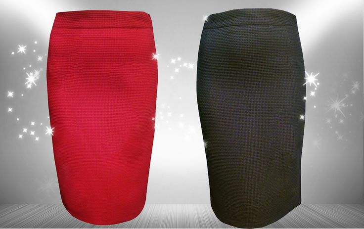 Vă prezentăm cel mai nou model de fustă marca Adrom Collection. Acesta se poate achiziționa online în sistem en-gros accesând link-ul următor: http://www.adromcollection.ro/fus…/260-fusta-angro-f043.html
