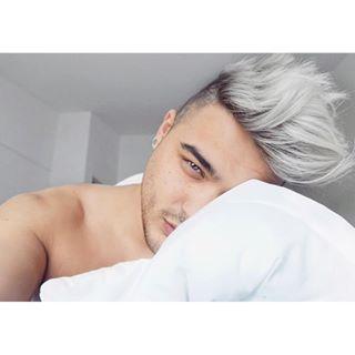 Alex Faction hair - Google Search