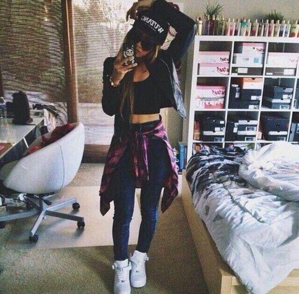hipster style girl - Google keresés
