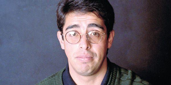 Jaime Garzón