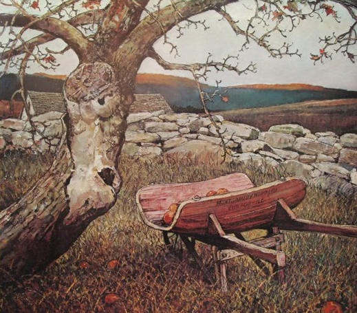 1000 Images About Ancient Wheelbarrows And Carts On Pinterest