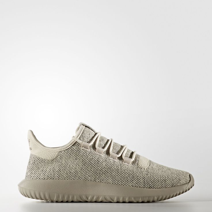 adidas - Кроссовки Tubular Shadow Knit