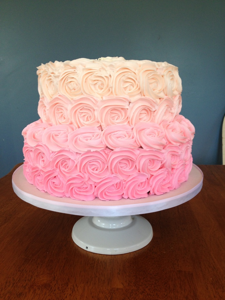 Pin Abby Cadabby Birthday Cupcake Decoration Ideas Cake On