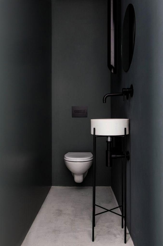 Bathroom Interior Design Sketches Bathroom Decor Houston Bathroom Cool Bathroom Design Houston