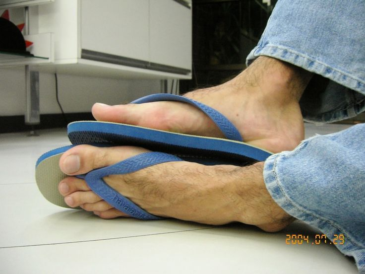 621 Best Sandals Sandals Sandals Images On Pinterest