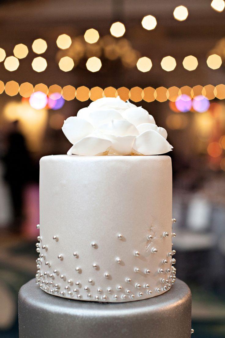130 best Cakes images on Pinterest   Cake wedding, Deserts and Dessert