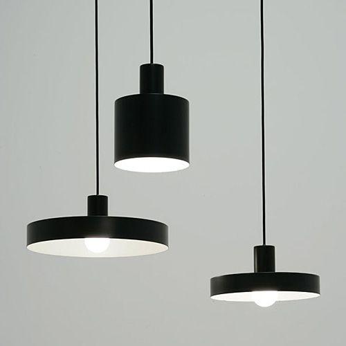 graf + Flame 凸LAMP | Sumally