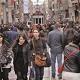 Population of Turkey to be 84 million in 2023 - News.Az - %TEXT - http://news.google.com/news/url?sa=tfd=Rusg=AFQjCNFkTBmfEnT5jP2P4W8TJI70c8xFcwurl=http://news.az/articles/turkey/76616 - http://turkey.mycityportal.net