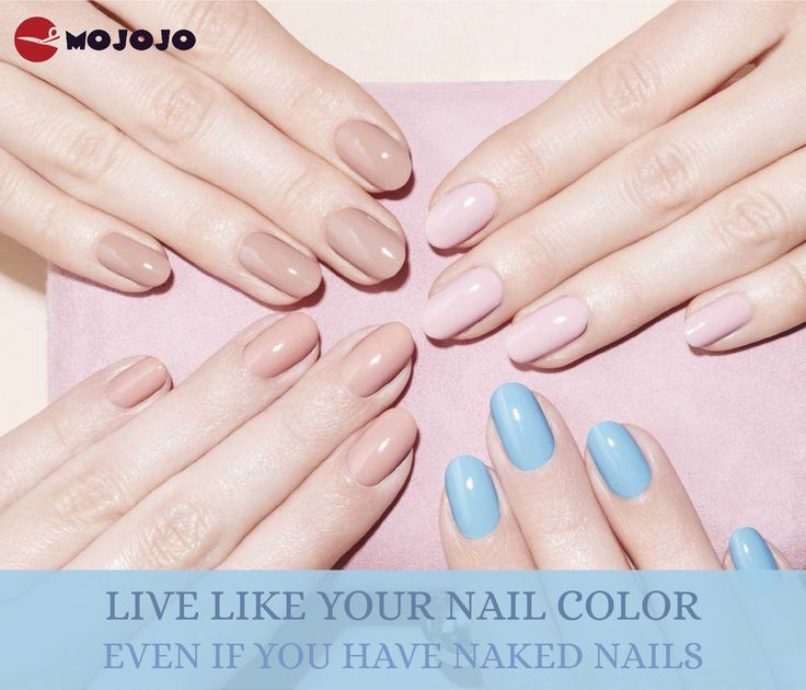 Best Nail Art Salons In Los Angeles: Mojojo.com Images On Pinterest