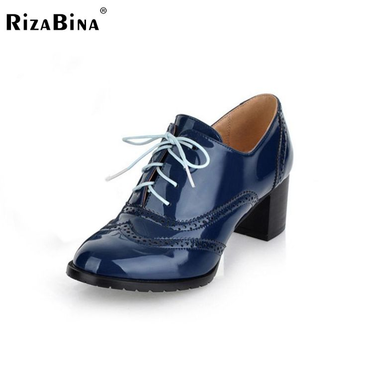 free shipping high heel shoes women sexy dress footwear fashion pumps P10904 EUR size 33 43-in Women's Pumps from Shoes on Aliexpress.com | Alibaba Group