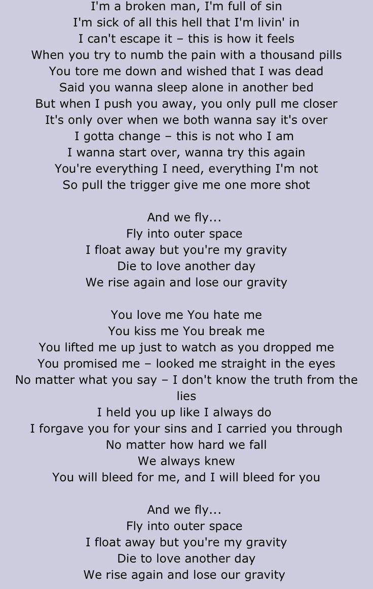 Roaches lyrics