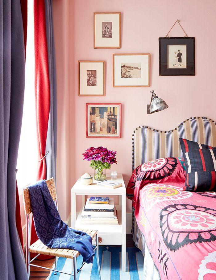 Best 25 Custom Paint Ideas On Pinterest Mermaid Room Decor Mermaid Home Decor And Mermaid Room