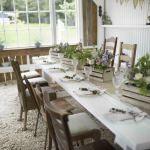 Wedding Venue Summer Fair - Old Forest School