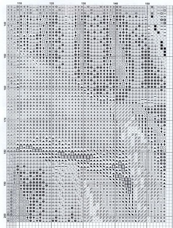 corazon-de-jesus-10.jpg (564×740)