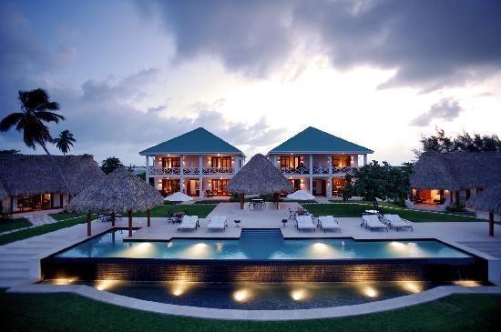 10 Best Belize Family Hotels & Resorts   Belize Tourism & Travel Guide