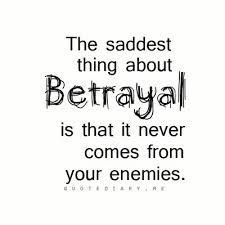 Quotes About Friendship Betrayal Inspiration 48 Best Quotes Images On Pinterest  Thoughts Proverbs Quotes And