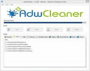 AdwCleaner 7.0.1.0 Crack + Keygen Full Free Download