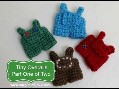 Tutorial Amigurumi Sombrero Broche : Best amigurumi images crochet snowman