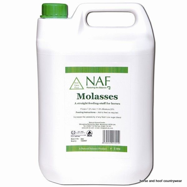 Natural Animal Feeds Molasses Helps to increase the palatability of feed.