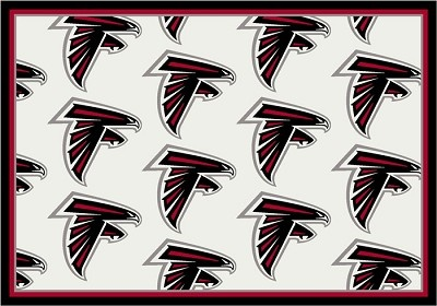 1000 Images About Nfl Area Rugs On Pinterest Fields