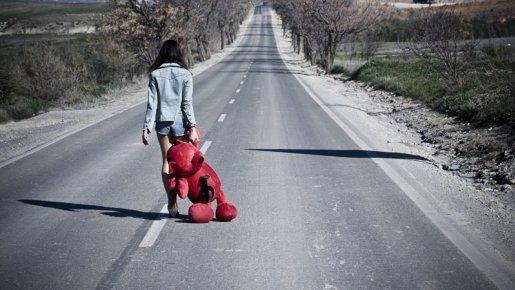 Signes d'un adolescent en difficulté