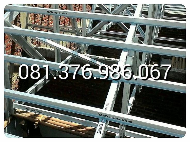 081 376 986 067 Kanopi Bajaringan 199 rb, Atap Baja 120 rb, Pagar 250 rb Tralis 250 rb Kanopi Minimalis 250 rb,  melayani JATENG & JOGJA, pusat perum megabiru 2 blok a no 5 kebumen, www.tralissmartworkshop.blogspot.co.id canopy baja ringan atau besi kebumen canopy baja ringan atap kaca kebumen harga kanopi baja ringan atap go green kebumen harga kanopi baja ringan atap kaca kebumen harga kanopi baja ringan atap zincalume kebumen harga canopy baja ringan atap spandek kebumen harga canopy baja…