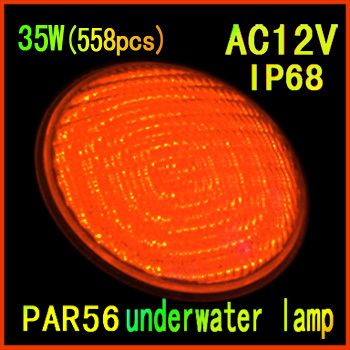 Factory Direct Sale 2014 Of The Latest Led Swimming Pool 35W(558pcs)single Color 12v Led Underwater Lights Free Shipping -  Buy online Factory direct sale 2014 of the latest led swimming pool 35W(558pcs)single color 12v led underwater lights free shipping only US $108.00 US $102.60. This Online shop give you the discount of finest and low cost which integrated super save shipping for Factory direct sale 2014 of the latest led swimming pool 35W(558pcs)single color 12v led underwater lights…