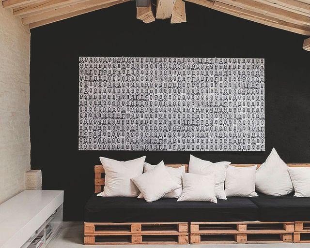 67 best idée DiY déco images on Pinterest Good ideas, Home ideas