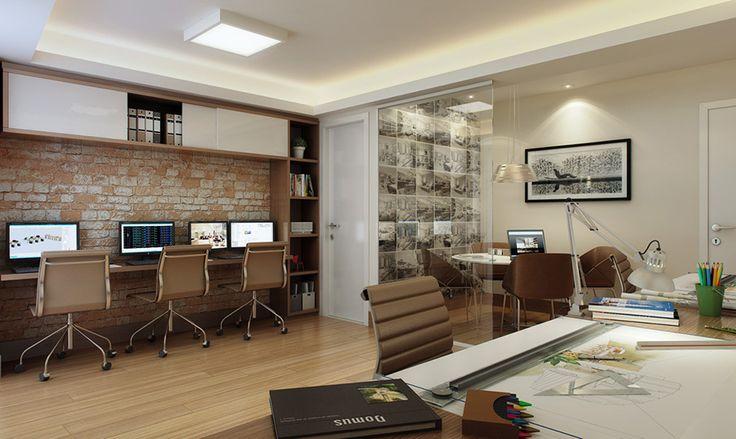 nomes de escritório de arquitetura - Pesquisa Google