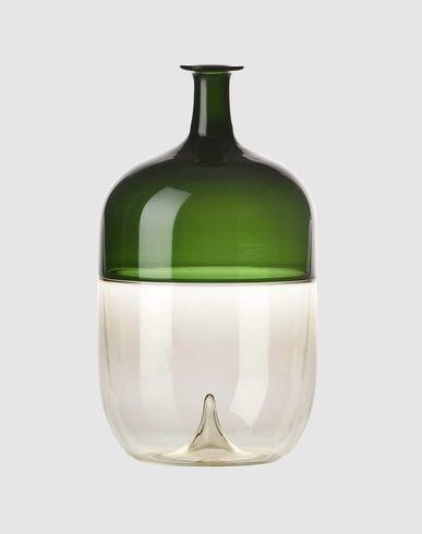Murano glass, design by Tapio Wirkkala